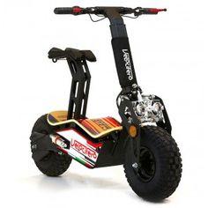 Outdoor Power Equipment, Gym Equipment, Lawn Mower, Bike, Sports, Grass Cutter, Bicycle, Hs Sports, Trial Bike