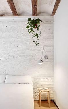 MESURA, José Hevia · Borne Apartments · Divisare