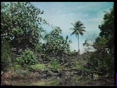 MYSTERIES OF THE GODS (1977) - William Shatner William Shatner's Mysteries of the Gods (1976) - [83:34] (youtube.com)