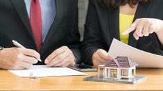 Crédit immobilier : est-ce encore le moment de renégocier ? https://cstu.io/60eff0