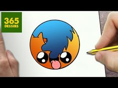 LOGOS KAWAII - YouTube