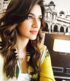 Check out Bollywood @ Iomoio Cute Celebrities, Indian Celebrities, Bollywood Celebrities, Celebs, Beautiful Bollywood Actress, Beautiful Indian Actress, Beautiful Actresses, Actor Picture, Thing 1