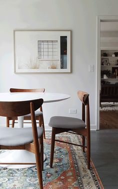Curious? Access http://essentialhome.eu/ to find the best interior design inspirarions for your new project! Mid-century and still modern lighting and furniture