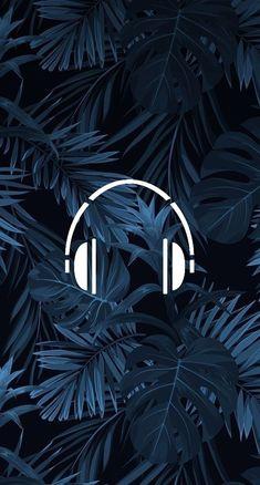 New wall paper masculino capa ideas - Instagram Music, Instagram Frame, Instagram Logo, Beauty Background, Insta Icon, Tumblr Wallpaper, Mobile Wallpaper, Instagram Story Template, Instagram Highlight Icons
