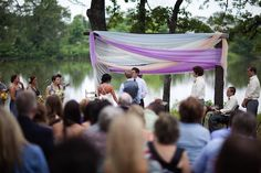 Google Image Result for http://www.mazelmoments.com/blog/wp-content/uploads/2012/03/ombre-chuppah-LAL1.jpg