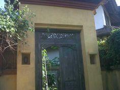 Bali Hobies Property : House For Sale 300 Msquare, IDR 500 jt.
