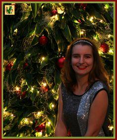 Fijn kerstfeest voor Ièdereen.