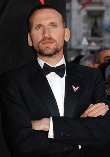 His beautiful, blue eyes He's Beautiful, Gorgeous Men, Beautiful People, Ninth Doctor, Doctor Who, Doctor Stuff, Stupid Face, I Still Love Him, Christopher Eccleston