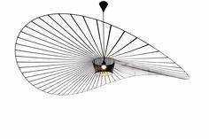 Vertigo Lamp by Constance  Guisset