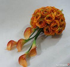 Stroik na gróbkompozycja nagrobna wielkopolskie Kalisz sprzedam Modern Flower Arrangements, Client Gifts, Funeral, Rio, Bouquet, Diy Crafts, Plants, Flower Arrangements, Xmas