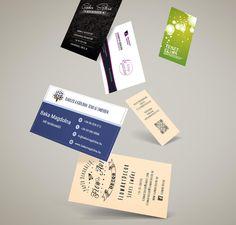 Névjegykártya tervezése Web Design, Graphic Design, Cards Against Humanity, Creative, Travel, Design Web, Viajes, Destinations, Traveling