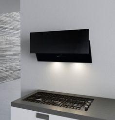 FLAP BLACK 550