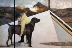 İlk Gösterim @ .artSümer 22.06.2013 / 28.07.2013  #artfulliving #sergi #exhibition #contemporaryart #etkinlik #news #art #müze #galeri #painting #photograph #july #temmuz July Calendar, Istanbul, Horses, Dogs, Animals, Animales, Animaux, Pet Dogs, Doggies