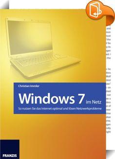 Windows 7 im Netz    ::  Windows 7 fremdelt, wenn im Heimnetzwerk verschiedene Windows-Versionen aufeinander treffen. Hier finden Sie die Lösung, mit der Sie XP, Vista und Windows 7 in ein gemeinsames Netz einbinden. Sie sind bei Freunden und Familie die erste Anlaufstelle für PC-Fragen? Dann ist es praktisch, wenn Sie von Ihrem heimischen Rechner oder Notebook direkt auf andere PCs zugreifen und sofort Erste Hilfe leisten können. Hier steht, wie's geht.