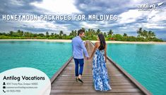 BOOK your Maldives Honeymoon Packages from India Limited Period Sale Upto O.BOOK your Maldives Honeymoon Packages from India Limited Period Sale Upto O. Maldives Honeymoon Package, Honeymoon Packages, Vacation Packages, Honeymoon Destinations, Maldives Packages, Maldives Tourism, Maldives Travel, Maldives Holidays, Romantic Honeymoon
