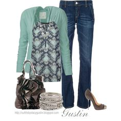 casual-fashion-outfits-2012-5