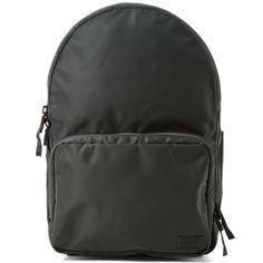 40 Best Bags images   Backpacks, Backpack bags, Backpack 49c650e3d9
