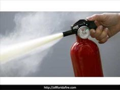 If you are looking for the professional Fire Extinguisher Service In Clearwater than contact to All Florida Fire Equipment company, please contact us today at 727-525-5950 http://allfloridafire.com/fire-extinguisher-clearwater