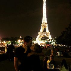 Carly Marcella Ringler @carlyringler je t'aime #seeyou...Instagram photo | Websta (Webstagram) Beautiful Paris, Paris Love, Couple Goals Relationships, Relationship Goals, Paris Couple, Breastfeeding Photos, The Love Club, Bae, Travel Goals