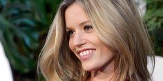 The Most Important Vitamin Women Need and Haven't Heard Of  - HarpersBAZAAR.com