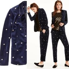 """Maison Scotch always brings a touch of Amsterdam cool to their clothes 80% Viscose 20% polyester Wash separately in a cool wash, inside out. We say """"Perfect wit"""