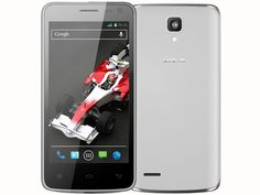 Xolo Q700i launched for Rs 11,999 – Specifications