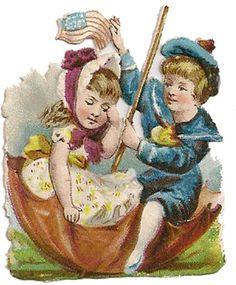 valentine-12t.jpg (331×400)