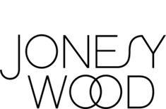 Jonesy Wood logo Wood Logo, Wood Earrings, Gold Plated Earrings, Jewelry Companies, Unique Necklaces, Wood Design, How To Feel Beautiful, Girls Best Friend, Statement Earrings