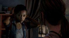 Review — The Last of Us: Left Behind é um episódio digno do legado da Naughty Dog