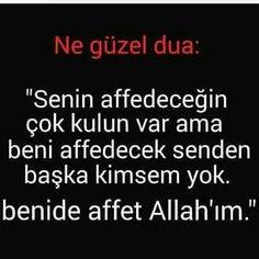 SİGARA BIRAKMA ZİKRİ DUASI - DUA DUALAR Allah Islam, Istanbul, Silk