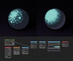 Blender 3d, Blender Models, 3d Modellierung, Frame By Frame Animation, Blender Tutorial, Animation Tutorial, 3d Animation, Modeling Tips, Modelos 3d