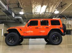 christianbrunellex - 0 results for jeep wrangler Orange Jeep Wrangler, Jeep Wrangler Lifted, Jeep Rubicon, Jeep Wrangler Unlimited, Wrangler Jl, Jeep Wranglers, Jeep Gear, Jeep Jl, Lifted Ford Trucks