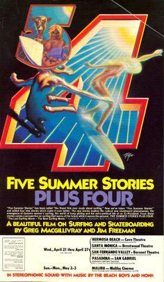 http://www.etsy.com/listing/54695848/vintage-surf-movie-handbill-original
