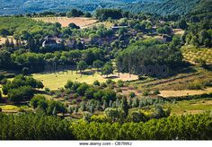 french countryside - Google Search