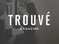 Trouve Mag