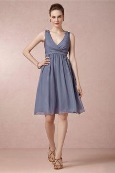 40a9e08bd69 BHLDN Rosalie Dress on shopstyle.com.au Bridesmaid Dress Styles