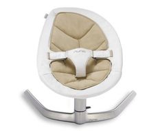 Add modern baby gear to your baby registry! SugarBabies offers the best selection of high-quality gear including the Nuna Leaf baby seat! Best Baby Bouncer, Preschool Playground, Baby Swings, Seat Pads, Baby Needs, Baby Online, Bugaboo, Baby Boutique, Baby Registry