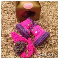 "CrochetKICKS: ""Ivy"" sold Ivy, Crochet Hats, Fashion, Knitting Hats, Moda, Fasion, Hedera Helix, Amber, Ivy Plants"
