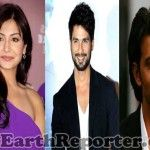 Anushka, Hrithik, Shahid going to perform at IPL 8 opening ceremony