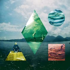 """40 Pop Songs That Define Music Today: Clean Bandit - """"Rather Be"""" featuring Jess Glynne"""