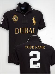 aeb76e37 Welcome to our Ralph Lauren Outlet online store. Ralph Lauren Mens City Polo  T Shirts on Sale. Find the best price on Ralph Lauren Polo.