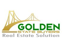 Sell My House Fast Southern California CA - We buy houses in Southern California - Golden State Buyers California Ca, Southern California, Sell My House Fast, We Buy Houses, San Diego Houses, Real Estate Companies, Golden State, Home Buying, Kitchen