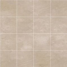 Bathroom Tile Texture Seamless textures libraries 1.0 - sweet home 3d blog | floor | pinterest