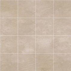 Textures - ARCHITECTURE - TILES INTERIOR - Marble tiles - Cream - Adria beige marble tile texture seamless 14252