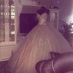 Prom Dress Princess, Wedding Dresses, Wedding Gown,ball gown wedding dresses 2018 new design Princess Wedding Dresses Shop ball gown prom dresses and gowns and become a princess on prom night. prom ball gowns in every size, from juniors to plus size. Wedding Dresses 2018, Princess Wedding Dresses, Gown Wedding, Wedding Dress Bling, Ceremony Dresses, Wedding Reception, Ball Dresses, Ball Gowns, Evening Dresses