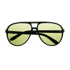 Retro Classic Mens Womens Fashion Aviator Sunglasses Shades A1780