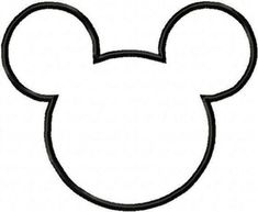 1000+ ideas about Mickey Mouse