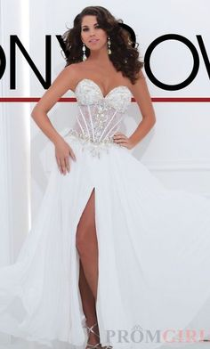 prom dresses homecoming dresses homecoming dress dress dresses www.kaladress.com/kaladress13907_10319.html #promdress