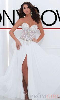 prom dresses homecoming dresses homecoming dress dress dresses www.kaladress.com/kaladress13907_10319.html #promdress