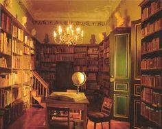 biblioteca.jpg (400×321)